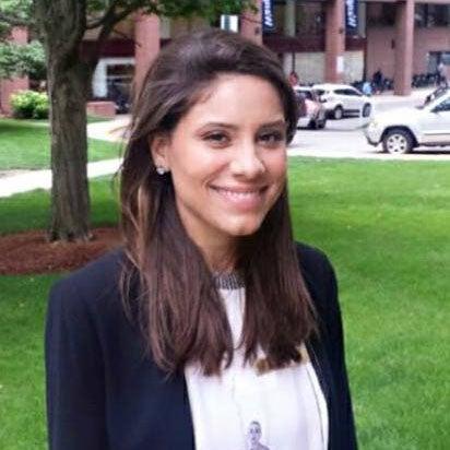 Katherine Delaveris